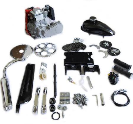 cd1efb8562e Motorový kit Motokolo 80cc